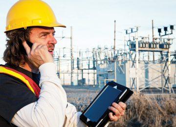 Бизнес план открытия электромонтажной фирмы