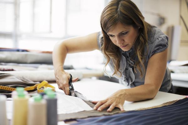 Бизнес план по пошиву одежды