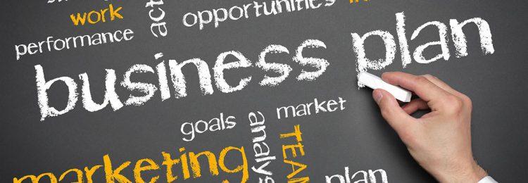 Ошибки бизнес-планирования