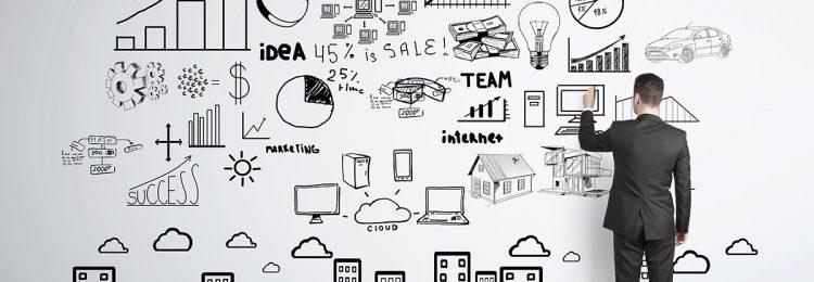 Как написать бизнес план пошаговая инструкция