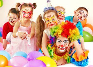Как открыть агентство по организации праздников