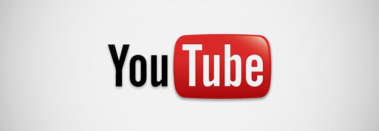 Как раскрутить канал на Youtube