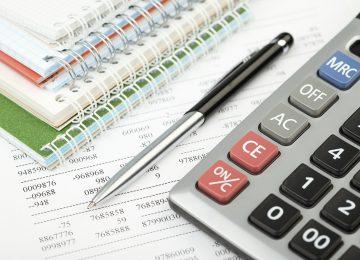 Образец справки о сумме заработной платы
