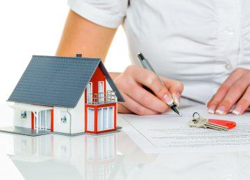Как открыть агентство недвижимости: составляем бизнес-план