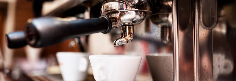 Как открыть кофейню с нуля: пошаговая инструкция