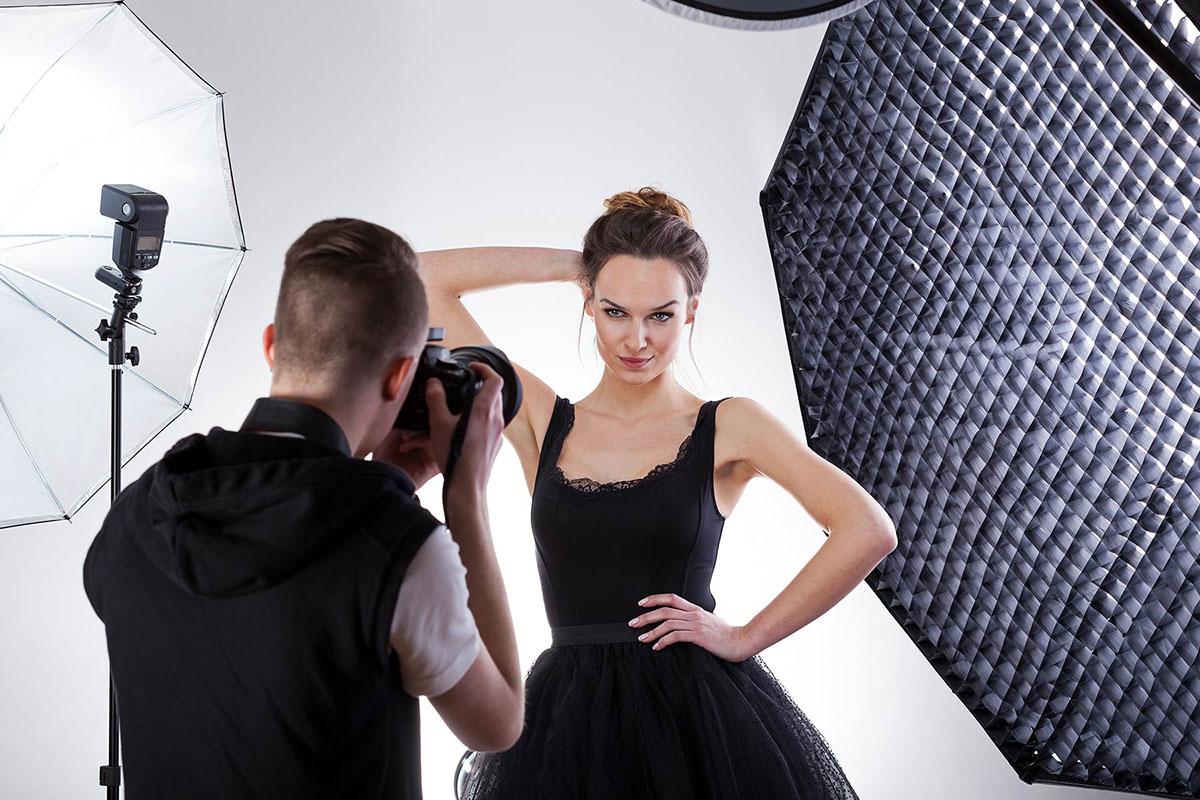 Бизнес план фотостудии с расчетами