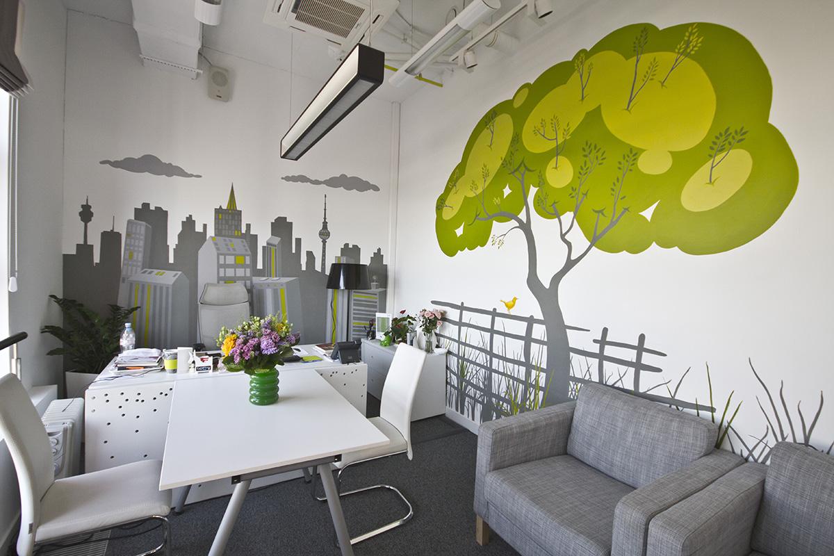 Изображение - Бизнес план рекламного агентства biznes-plan-reklamnogo-agentstva2