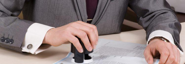 Как узнать свой ИНН по паспорту на сайте или в ФНС