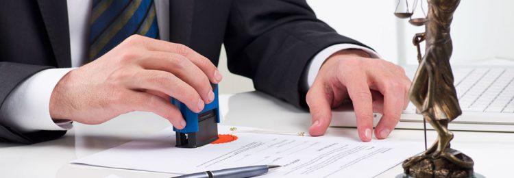 Как заказать справку об отсутствии или наличии судимости, сроки предоставления