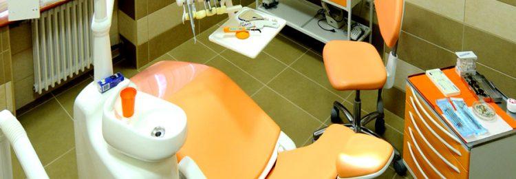 Стоматологические оборудование бизнес план бизнес план кабельное