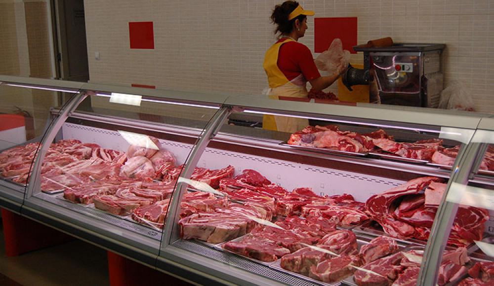 Бизнес план по мясу идей для бизнеса свиноводство