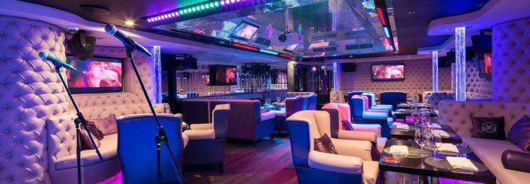 Бизнес план на караоке бар готовые краткий бизнес планы