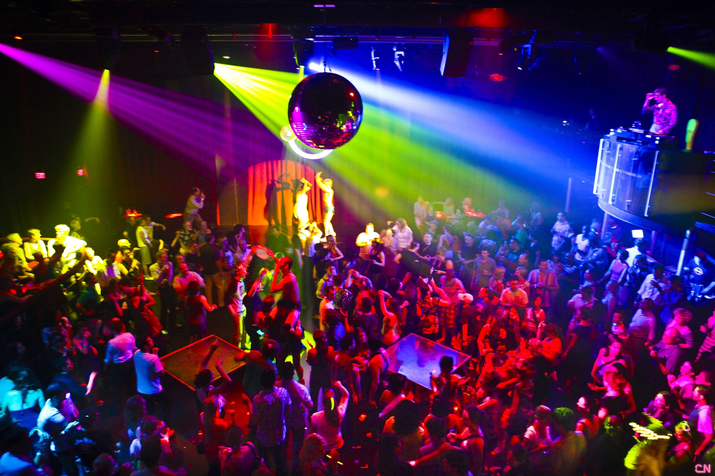 Виды деятельности ночного клуба ночной клуб казань 69