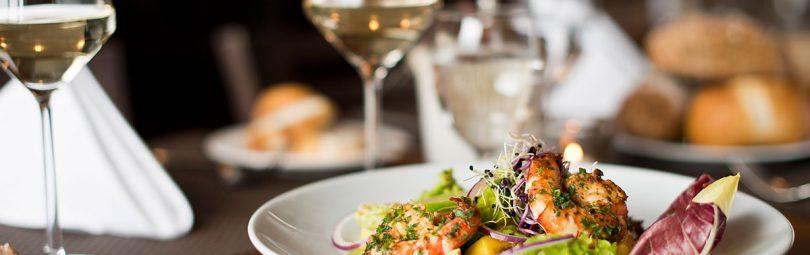 Бизнес-план ресторана, или ресторанный бизнес для чайников