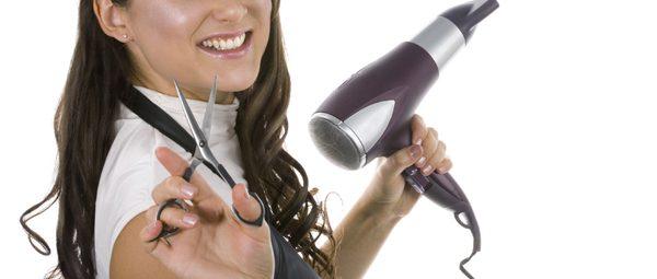 Открытие салона парикмахерской с расчетами